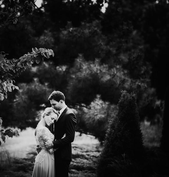 Свадебный день Одесса/ фотограф Артем Кулаксыз - фото №3
