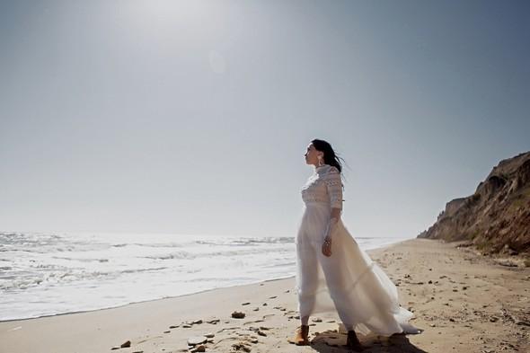 Wedding Odessa day / Свадебный день Одесса / фотограф Артем Кулаксыз - фото №9