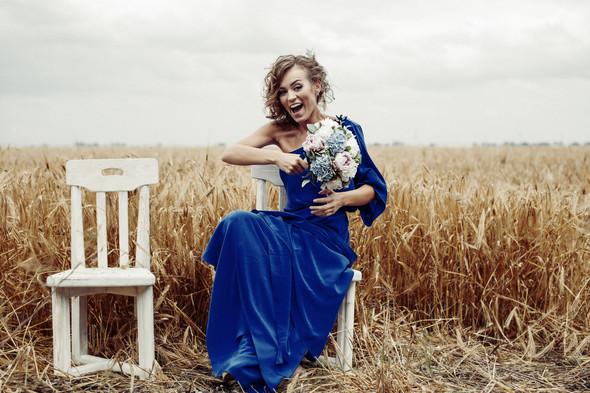 Wedding day Odessa/ Свадебный день Одесса / фотограф Артем Кулаксыз - фото №29