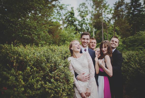 Свадебный день Одесса/ фотограф Артем Кулаксыз - фото №12