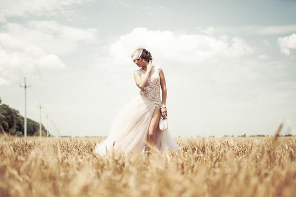 Wedding day Odessa/ Свадебный день Одесса / фотограф Артем Кулаксыз - фото №19