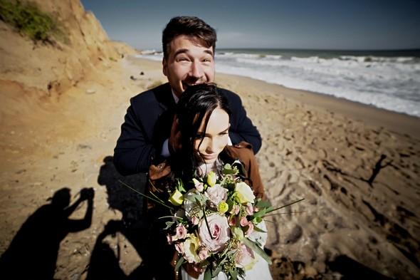 Wedding Odessa day / Свадебный день Одесса / фотограф Артем Кулаксыз - фото №23