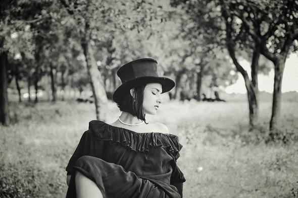 Love-Story / Лав Стори Одесса / фотограф Артем Кулаксыз - фото №20