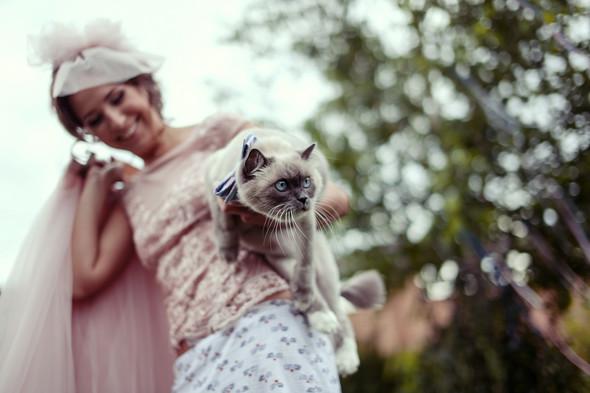 Wedding day Odessa/ Свадебный день Одесса / фотограф Артем Кулаксыз - фото №10