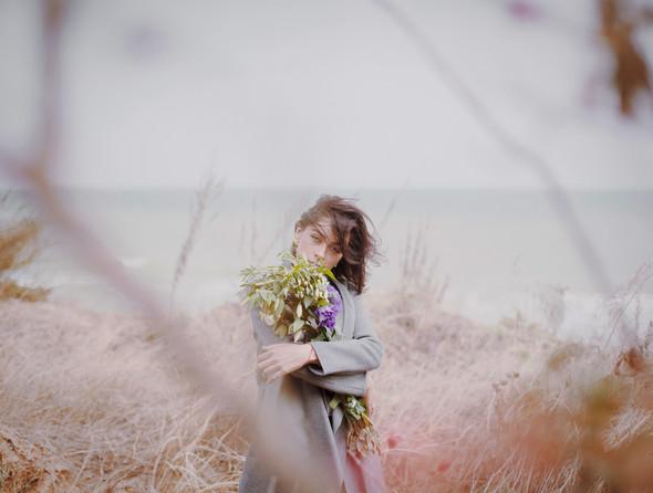 Свадебный день в Одессе /фотограф Артем Кулаксыз - фото №21