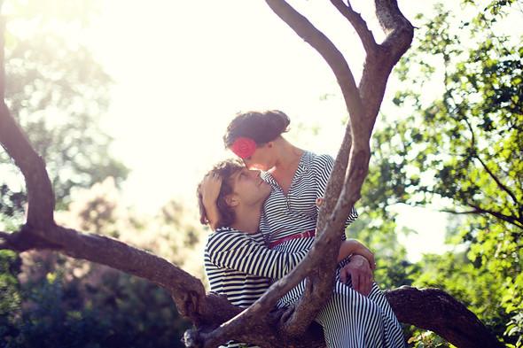 Семейное фото / Одесса/ Фотограф Артем Кулаксыз - фото №7