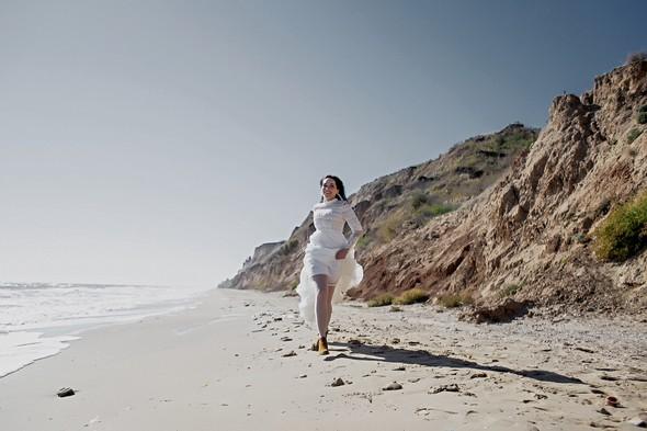 Wedding Odessa day / Свадебный день Одесса / фотограф Артем Кулаксыз - фото №10