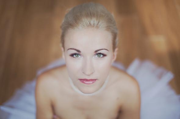Свадебный день / утро/ Одесса / фотограф Артем Кулаксыз - фото №9