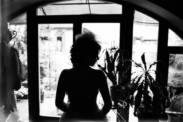 Wedding day Odessa/ Свадебный день Одесса / фотограф Артем Кулаксыз - фото №13