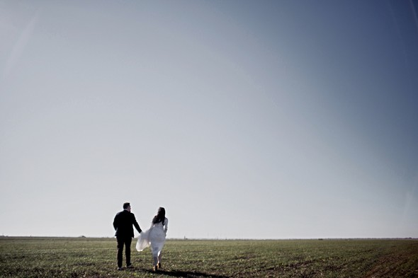 Wedding Odessa day / Свадебный день Одесса / фотограф Артем Кулаксыз - фото №37