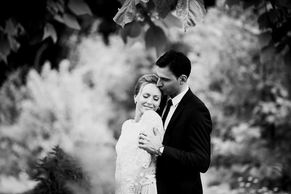 Свадебный день Одесса/ фотограф Артем Кулаксыз - фото №4