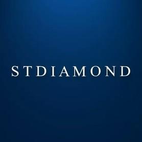 Ювелирный бренд STDIAMOND