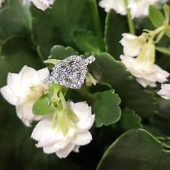 Prytula jewellery - обручальные кольца в Харькове - фото 2