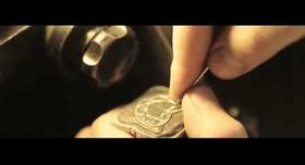 Prytula jewellery - обручальные кольца в Харькове - портфолио 4