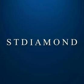 STDIAMOND