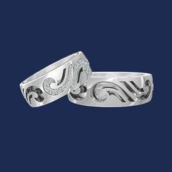 STDIAMOND - обручальные кольца в Днепре - фото 2