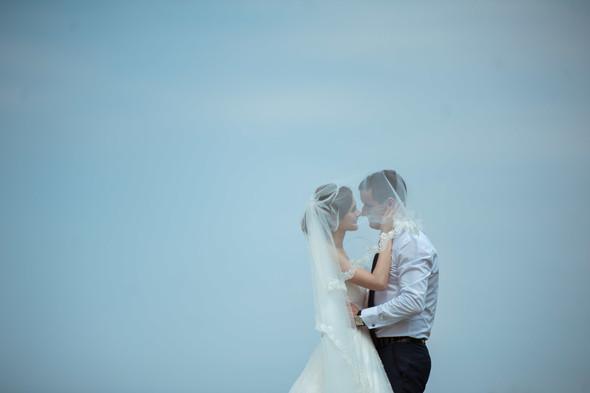 Свадьба Киев - фото №13