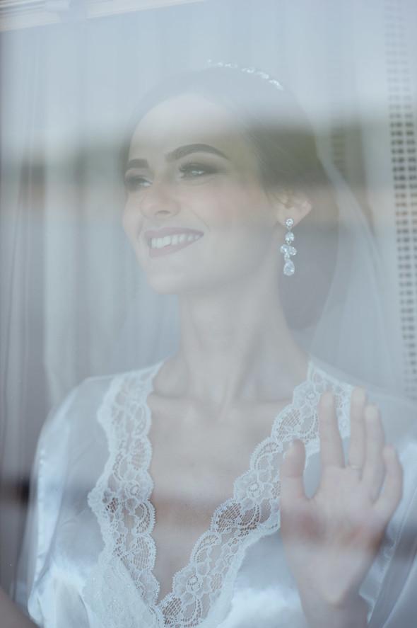 Свадьба Киев - фото №2