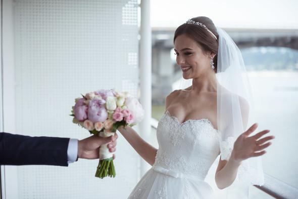 Свадьба Киев - фото №6