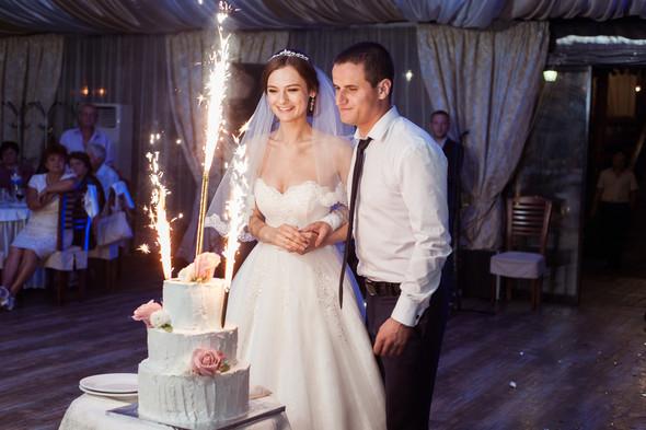 Свадьба Киев - фото №21