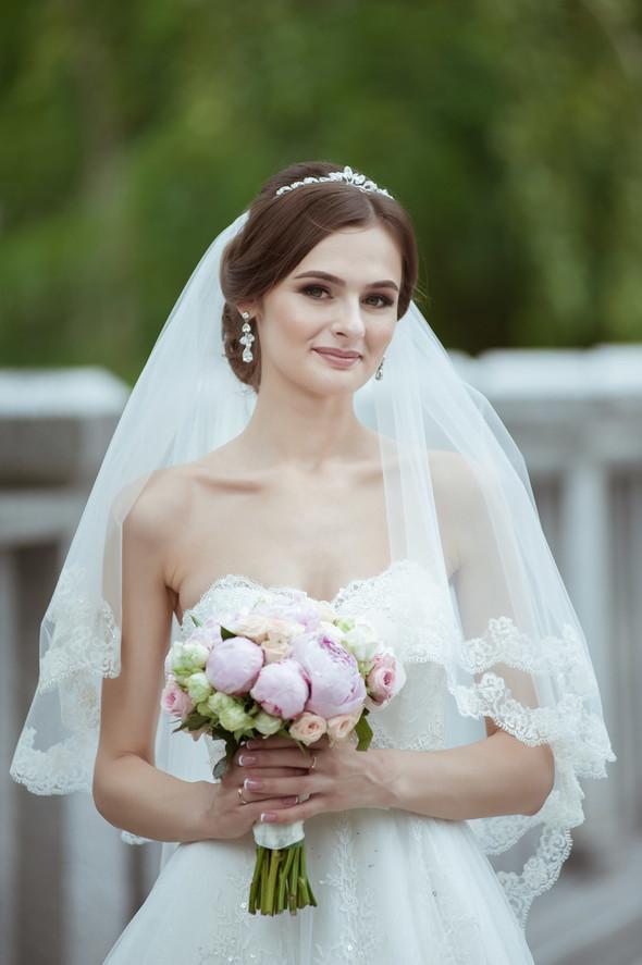Свадьба Киев - фото №8