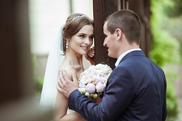Свадьба Киев - фото №15