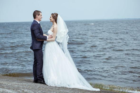 Свадьба Киев - фото №11