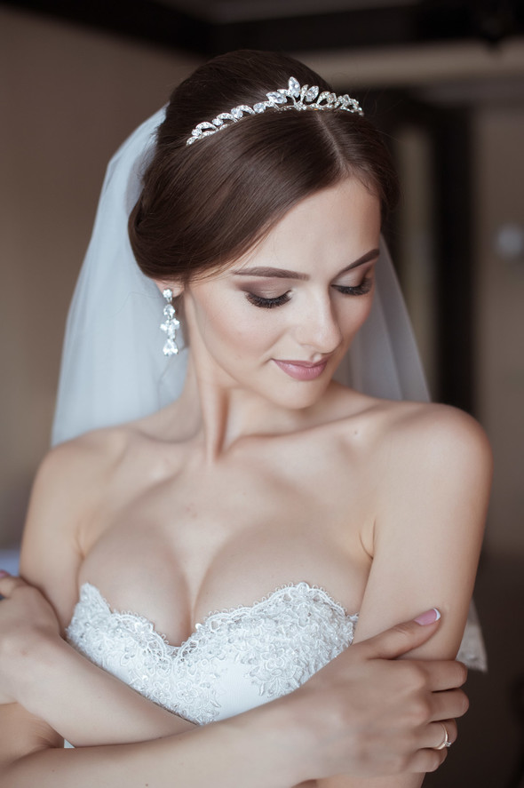Свадьба Киев - фото №4
