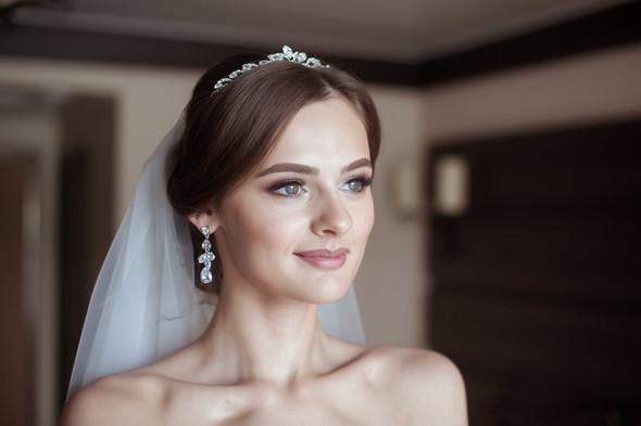 Свадьба Киев - фото №5
