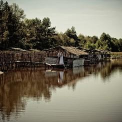 Талинка Иванова - фотограф в Житомире - фото 4