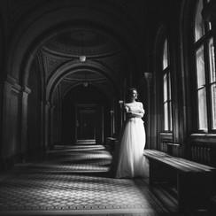 Vintage фото - фотограф в Тернополе - фото 3