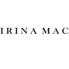 IRINA MAC