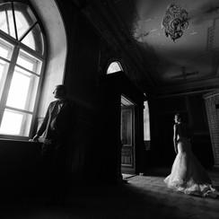Анна Шаульская - фото 2