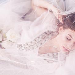 Анна Шаульская - фото 4