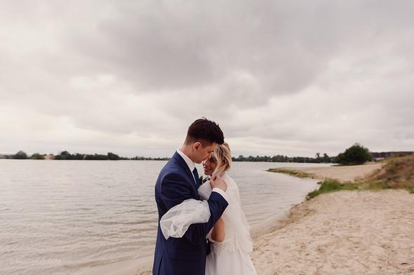 Аня и Максим - фото №48