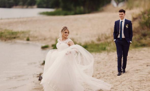 Аня и Максим - фото №54