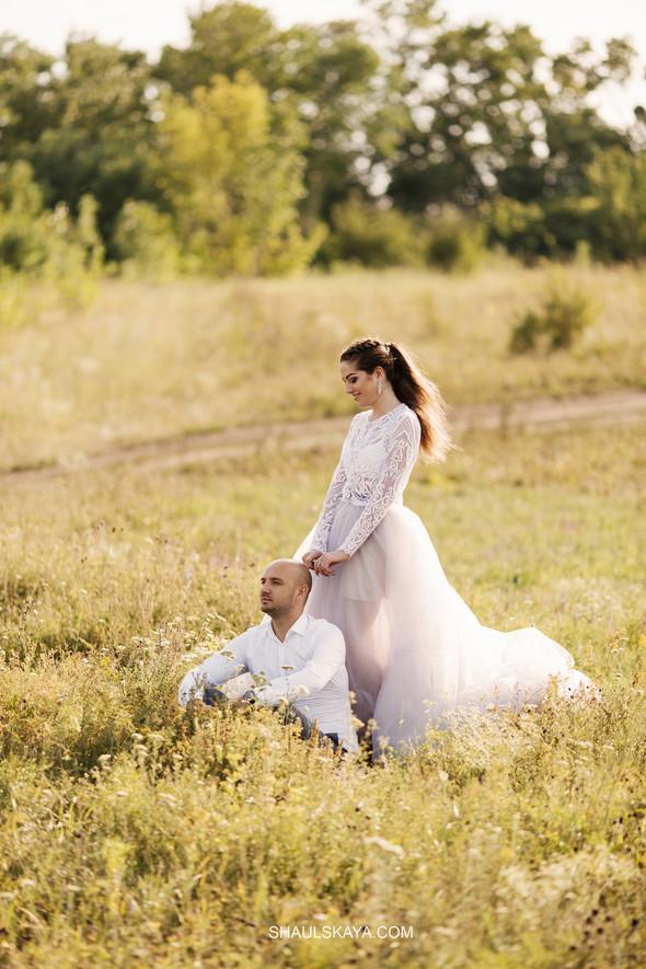 Евгения и Клим - фото №47
