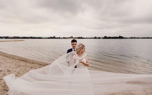 Аня и Максим - фото №46