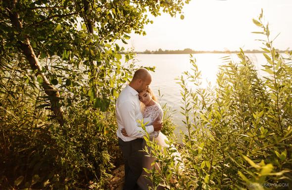 Евгения и Клим - фото №28