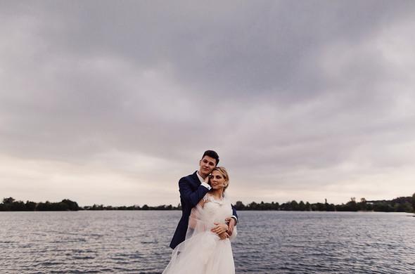 Аня и Максим - фото №67