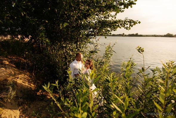 Евгения и Клим - фото №59
