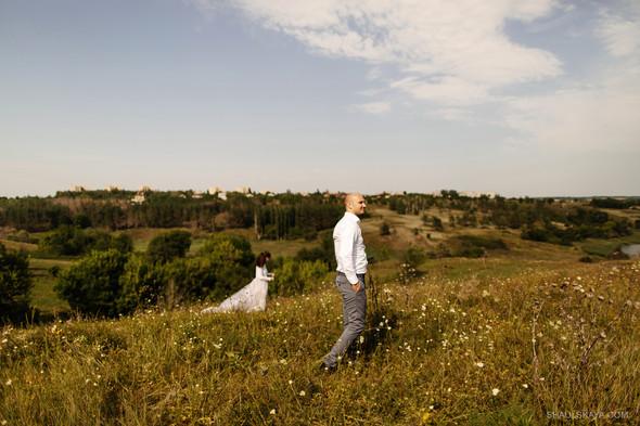 Евгения и Клим - фото №36