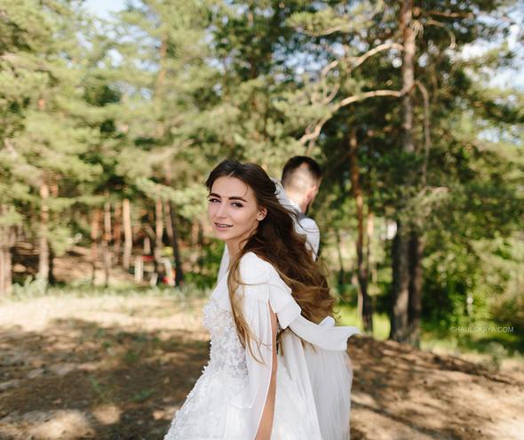 Инна и Гена - фото №68