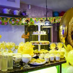 """Солодка Майстерня """"КіВі"""" - торты, караваи в Днепре - фото 3"""