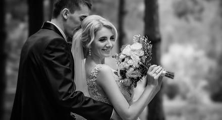 Фотограф на свадьбу - Май -50%