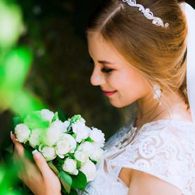 Shibickaya Irina - портфолио 1