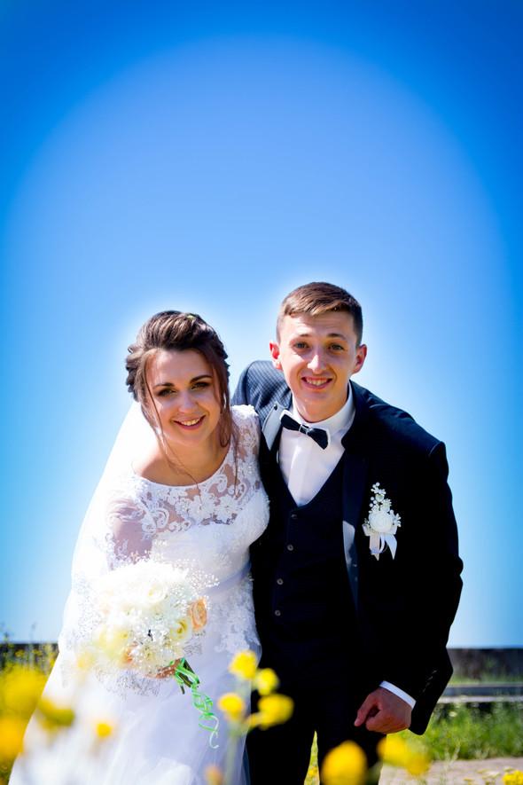 Екатерина и Роман - фото №16