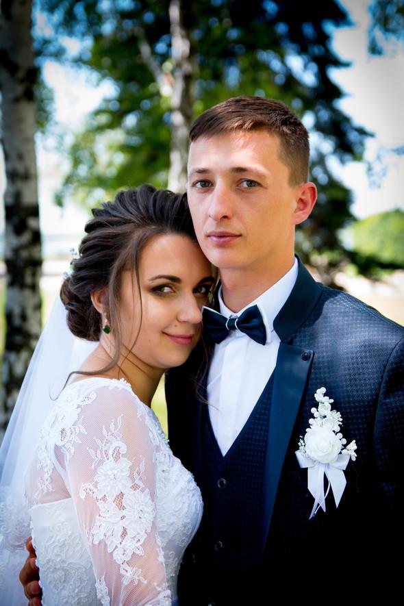 Екатерина и Роман - фото №8