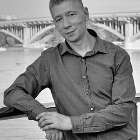 Константин Хуф