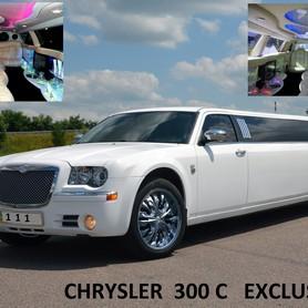 Автомобили на свадьбу - авто на свадьбу в Белой Церкви - портфолио 5